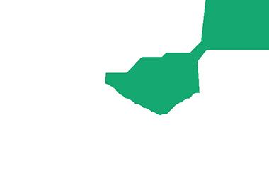 www.jugend-im-berggebiet.ch
