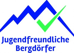 rz_Logo_Jugendfreundliche Bergdoerfer_d