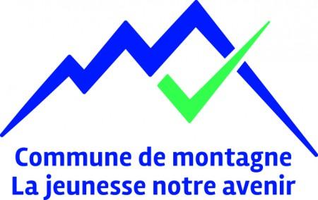 rz_Logo_Jugendfreundliche Bergdoerfer_f