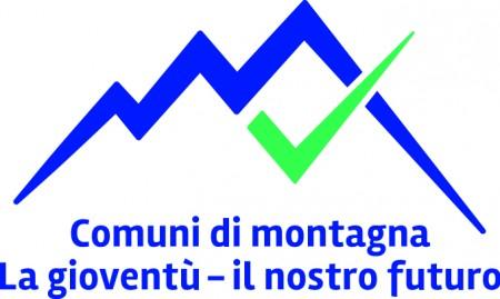 rz_Logo_Jugendfreundliche Bergdoerfer_i