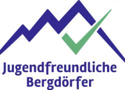rz_logo_jugendfreundliche-bergdoerfer_d