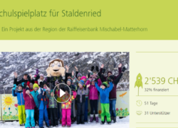 Staldenried_Spielplatz